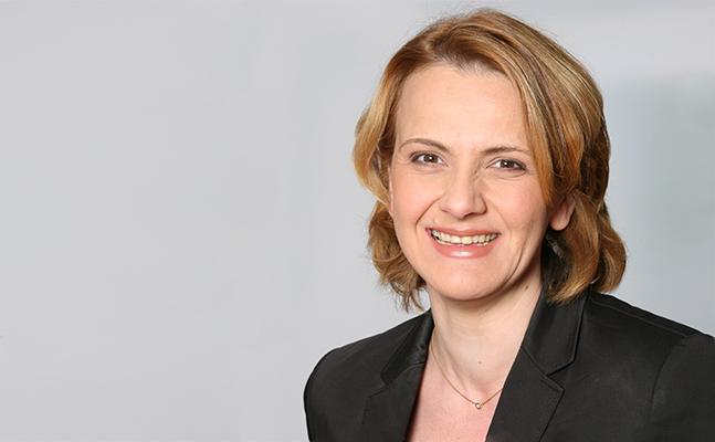 FPÖ – Belakowitsch: ÖVP-Klubobmann Wöginger möchte Hacklerregelung abschaffen
