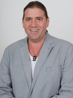 Josef Maurer