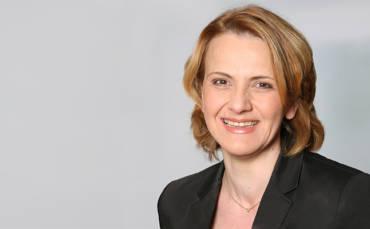 FPÖ – Belakowitsch: AK-Präsidentin Anderl bestätigt freiheitliche Forderungen und Kritik