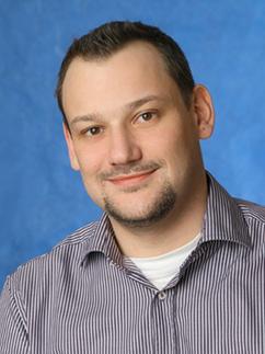 Michael Oberlechner, MA